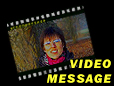 The video message from SeherPsalms